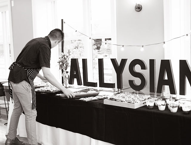 AllysianBloggerEvent43