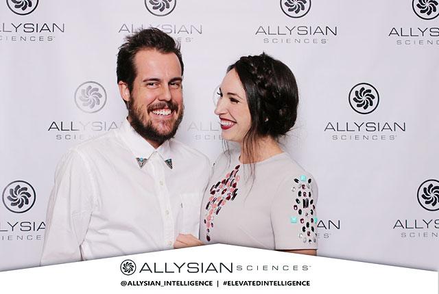 AllysianBloggerEvent53
