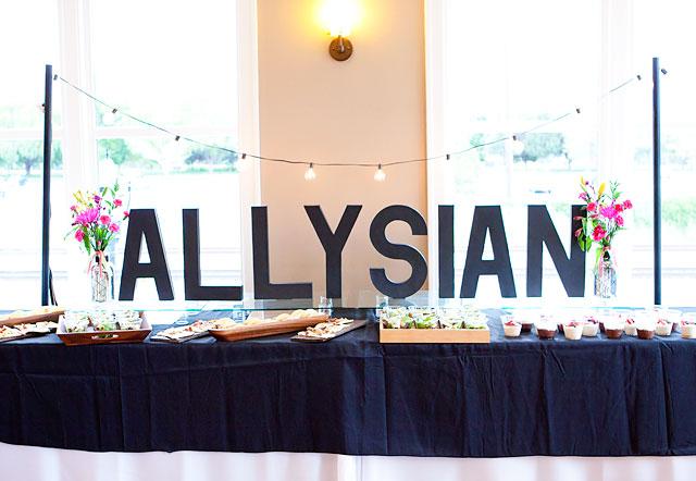 AllysianBloggerEvent6-2