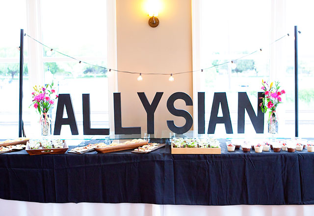 AllysianBloggerEvent6