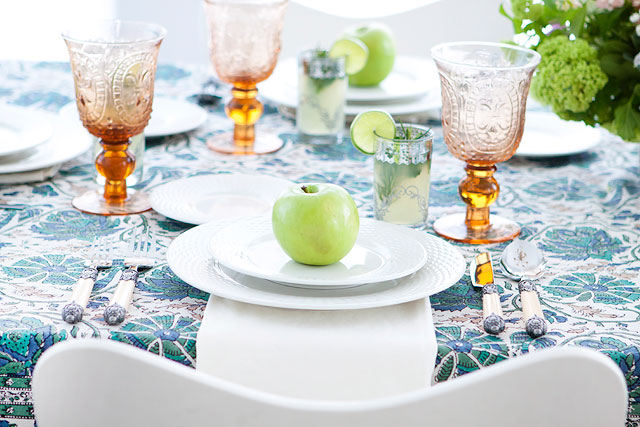 tablesetting15
