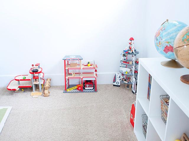 12 Best Wooden Toys For Christmas Armelle Blog