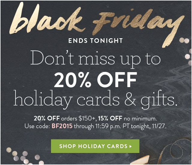 Favorite Black Friday Sales … | Armelle Blog