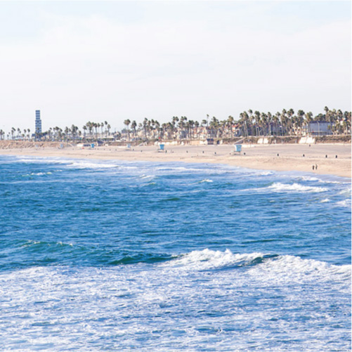 Places To Visit Huntington Beach Ca: Family Travel // 8 Family Friendly Things To Do In