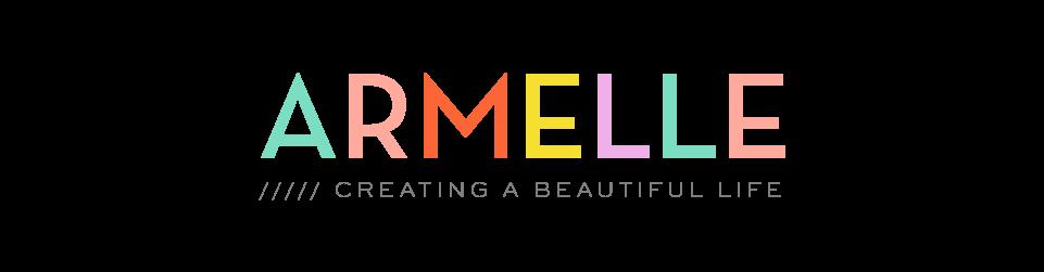 Armell Blog Header 2-06
