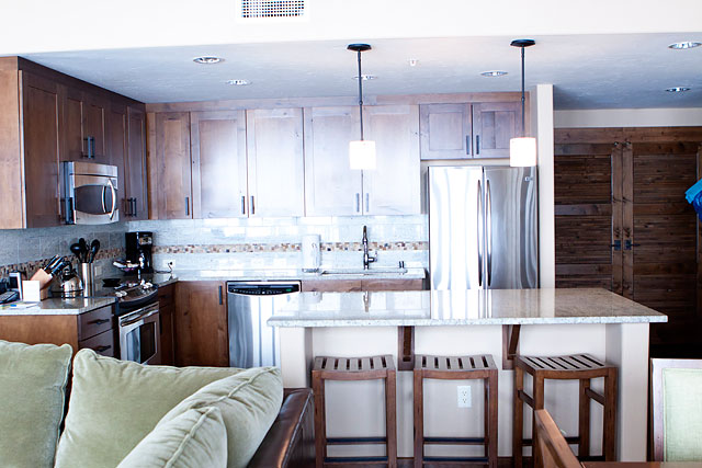 Wyndham Vacation Rental Steamboat Springs