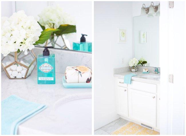 42-world-market-bathroom-decor