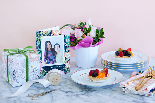 Best Mother's Day Gifts from Minted