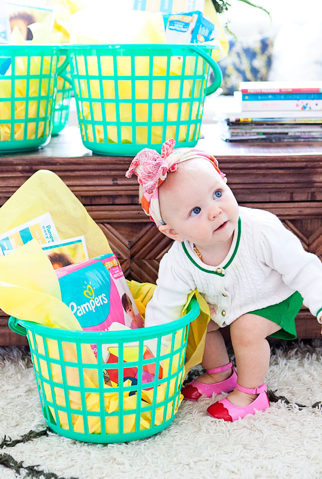 20-pampers-easy-ups-potty-training-tips