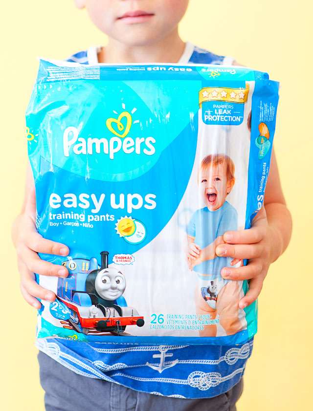 27-pampers-easy-ups-potty-training-tips