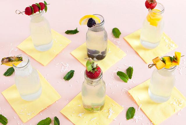 19-Silver-Fern-Brand-Wai-Probiotic-Drink-Mix