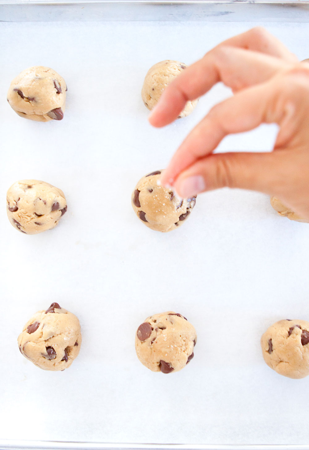 best-chocolate-chip-cookie-recipe-17