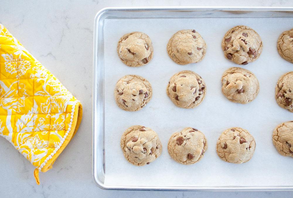 best-chocolate-chip-cookie-recipe-22