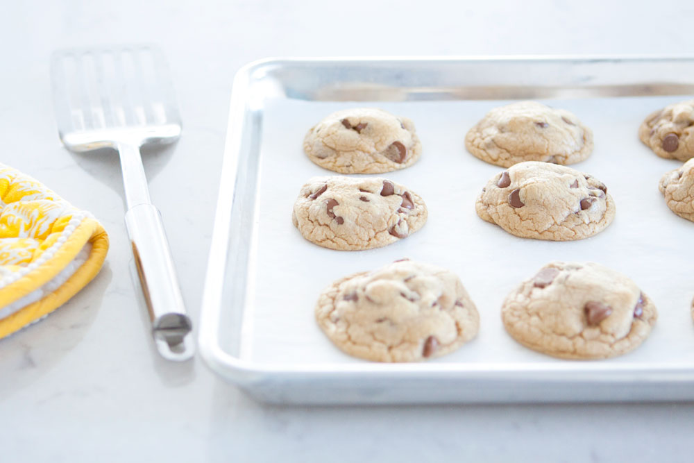 best-chocolate-chip-cookie-recipe-25