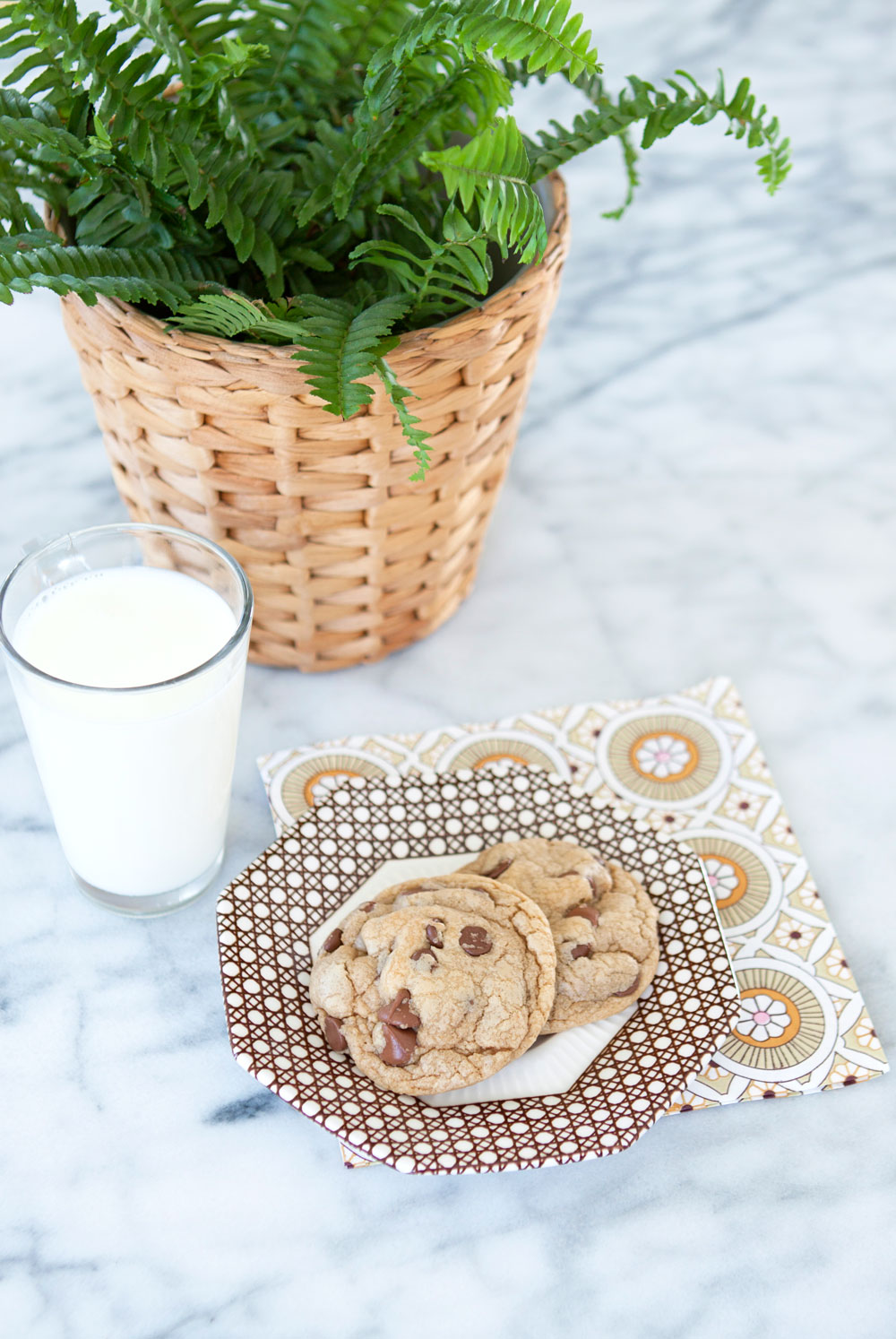 best-chocolate-chip-cookie-recipe-27