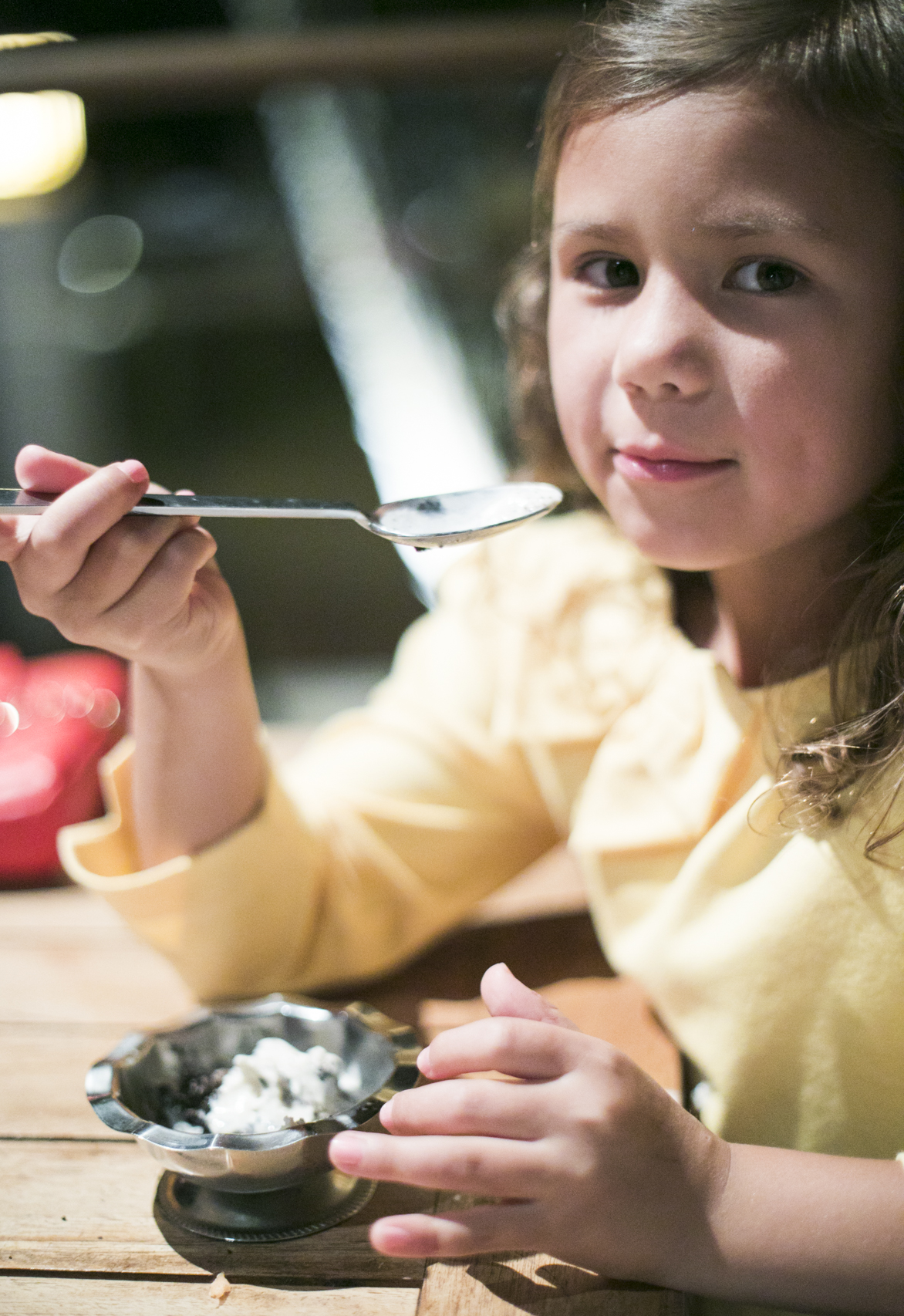 Kid Friendly Dining at Proof Canteen Four Season Resort Scottsdale