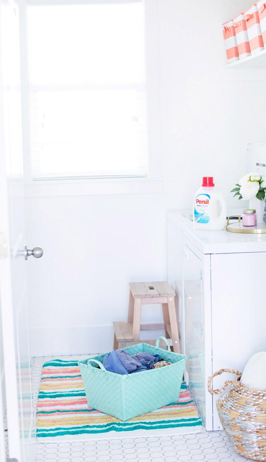 Laundry Room Home Decor Ideas Target