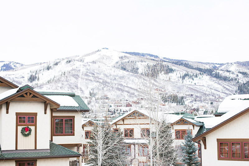 Steamboat Springs Wyndham Vacation Rentals Eagle Ridge Townhomes