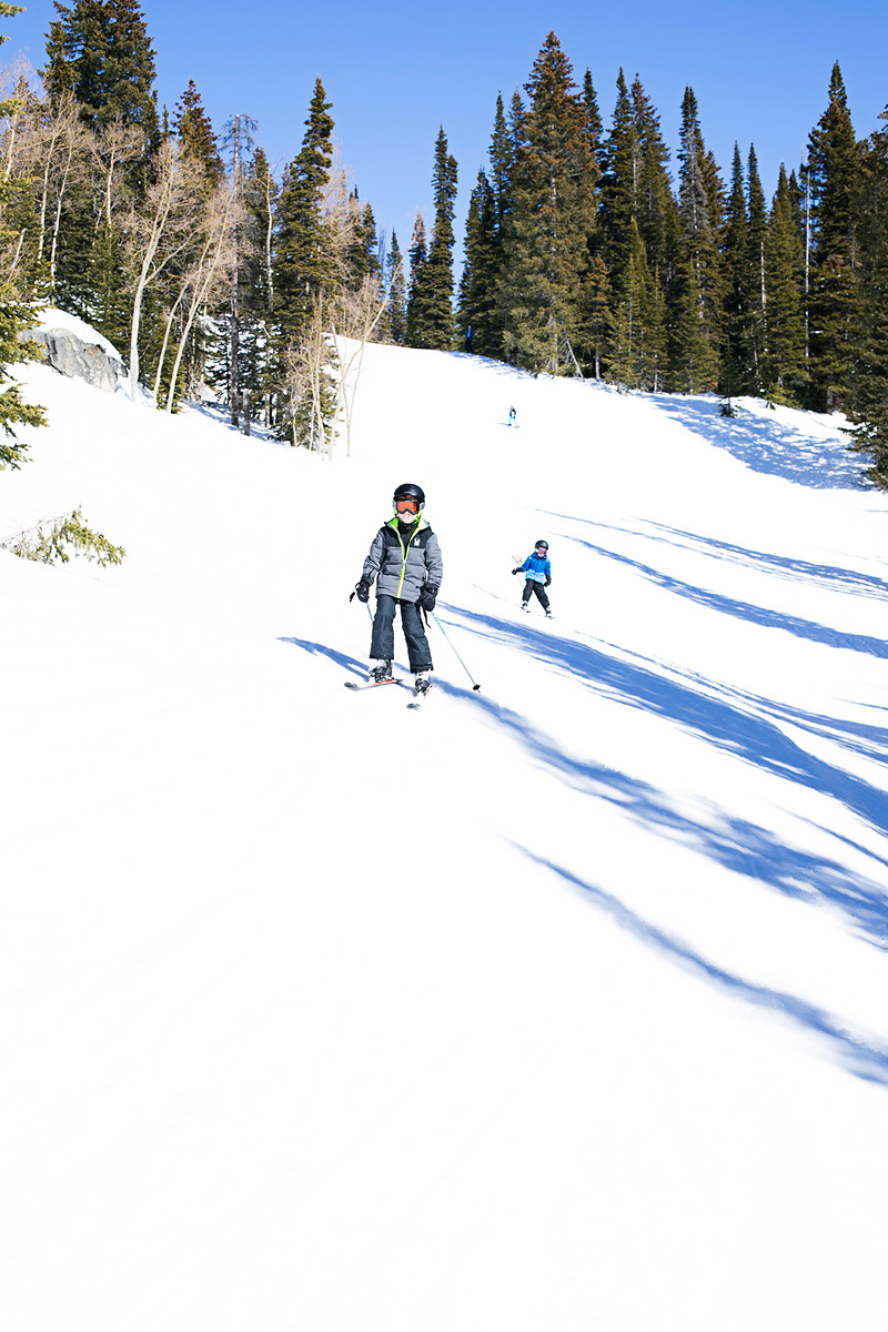 Steamboat Springs Kid Friendly Colorado Ski Resort