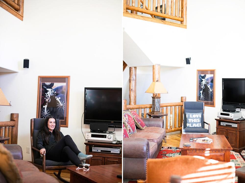 Steamboat Springs Wyndham Vacation Rentals Colorado