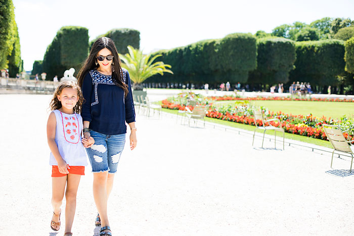Tips for What to Pack for Vacation Evereve Dress Like a Mom