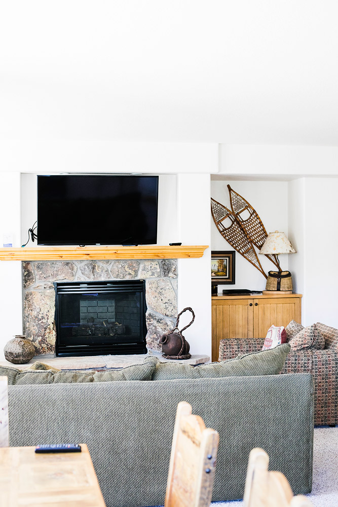 Wyndham Vacation Rentals Torian Plum Resort