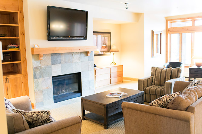 Lion Square Lodge Vail Colorado Unit 115